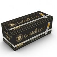 Гильзы для сигарет Golden Leaf 100100 300 шт