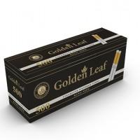 Гильзы для сигарет Golden Leaf 100100 500 шт