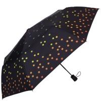 Женский складной зонт Happy Rain U42278-4