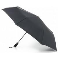 Складной зонт Open & Close Jumbo-1 G323 - Black