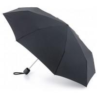 Складной зонт Fulton Stowaway-23 G560 - Black