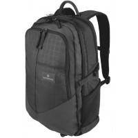 Рюкзак Victorinox Deluxe Altmont 3.0 Black Vt323880.01