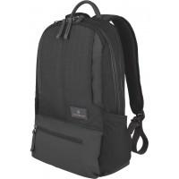 Рюкзак Victorinox Laptop Altmont 3.0 Black Vt323883.01
