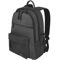 Рюкзак Victorinox Standard Altmont 3.0 Black Vt323884.01