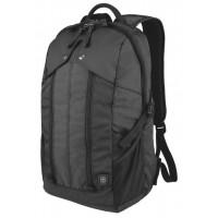 Рюкзак Victorinox Slimline Altmont 3.0 Black Vt323890.01
