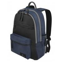 Рюкзак Victorinox Standard Altmont 3.0 Blue Vt601414