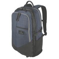 Рюкзак Victorinox Deluxe Altmont 3.0 Blue Vt601429