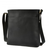 Мужская кожаная сумка Tiding Bag G1166