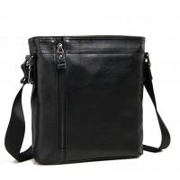 Мужская кожаная сумка Tiding Bag M6917-5A