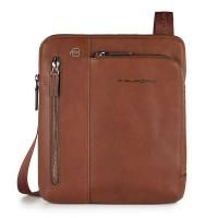 Мужская сумка из натуральной кожи Piquadro CA1816B3_CU