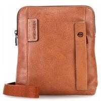 Мужская сумка Piquadro Pulse CA1358P15S_CU
