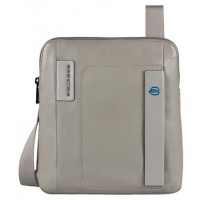 Мужская сумка Piquadro Pulse CA1358P15_GR