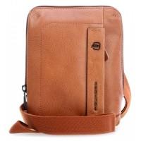 Мужская сумка Piquadro Pulse CA3084P15S_CU