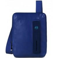 Мужская сумка Piquadro Pulse CA3084P15_BLU