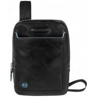 Мужская сумка Piquadro CA3084B2_N