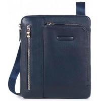 Мужская сумка Piquadro CA1816MO_BLU