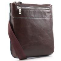 Мужская сумка Piquadro CA1358B2_MO