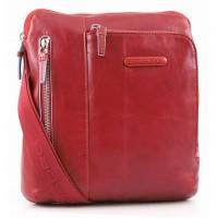 Мужская кожаная сумка Piquadro CA1816B2_R