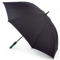 Зонт-гольфер Fulton Cyclone S837 - Black