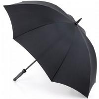 Зонт-гольфер Fulton Technoflex S667 - Black