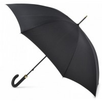 Зонт-трость Fulton Minister G809 - Black
