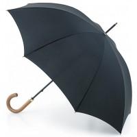 Зонт-трость Fulton Consul G808 - Black