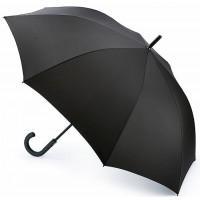 Зонт-трость Fulton Typhoon-1 G844 - Black