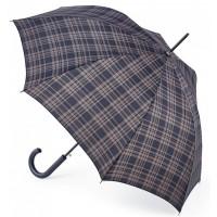 Зонт-трость Fulton Shoreditch-2 G832 - Menzies