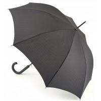 Зонт-трость Fulton Shoreditch-2 G832 - Cross Print