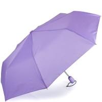 Зонт женский складной Fare FARE5460-18