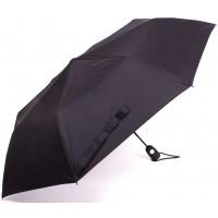 Мужской зонт Airton Z3610