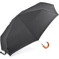 Зонт мужской складной Fare FARE5675-black