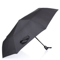 Зонт мужской Doppler DOP7441467-6