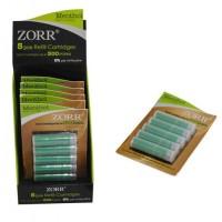 Картриджи для сигареты электронной 7310 ментол