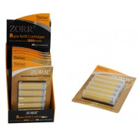 Картриджи для сигареты электронной 7311 табак