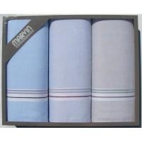 Мужские носовые платки Marvin Mink 95-01