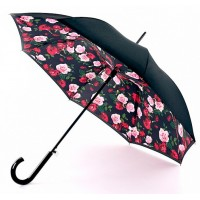 Женский зонт-трость Fulton Bloomsbury-2 L754 Enchanted Bloom