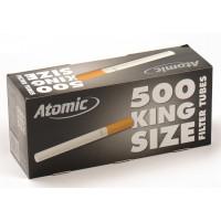 Сигаретные гильзы Atomic 0401900