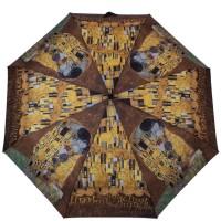 Женский зонт автомат Doppler DOP744959K