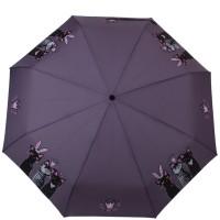 Женский зонт автомат Doppler DOP746165RC