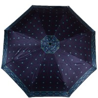 Женский зонт автомат Doppler DOP74665GFGMAU-1