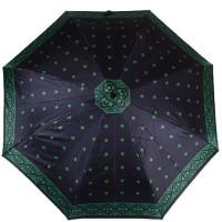 Женский зонт автомат Doppler DOP74665GFGMAU-3