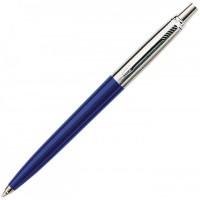 Шариковая ручка Parker Jotter Standart New Blue BP 78 032Г