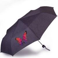 Компактный складной зонт Airton Z3511-5198