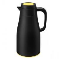 Термос Evo-Dewar PO Selected Черный с желтым