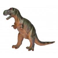 Динозавр Дасплетозавр HGL 40 см