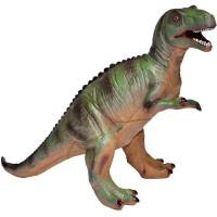 Динозавр Мегалозавр HGL 40 см