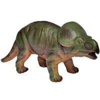 Динозавр Протоцератопс HGL 40 см