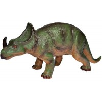 Динозавр Центрозавр HGL 40 см