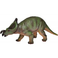 Динозавр Эйниозавр HGL 40 см